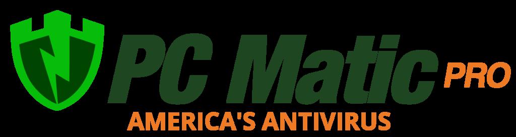 PC Matic PRO