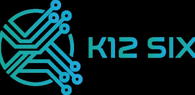 K-12 Security Information Exchange