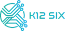 The K-12 Cybersecurity Resource Center